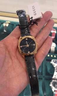 Gucci 手表