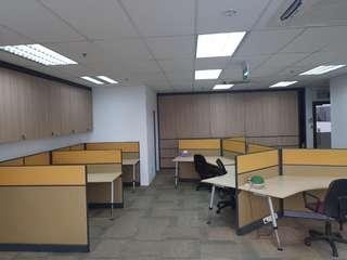 Office for Rent + Storage + Production + Warehouse Rental Space for Rent at Wcega Tower in Bukit Batok
