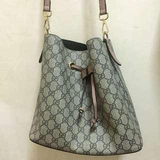 Gucci Handbag - Bought in China