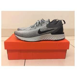 36214edca5fa Men s Nike Odyssey React Running shoes