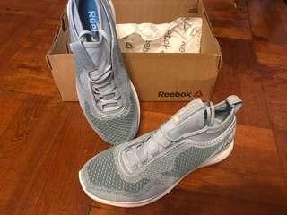 Reebok plus running ULTK Women跑鞋(UK6)(只穿過一次)(連盒)