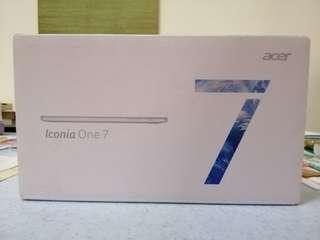 Acer Iconia One 7 (B1-790)