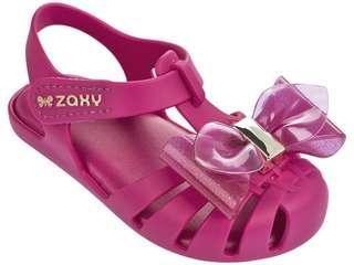 Zaxy kids sandals