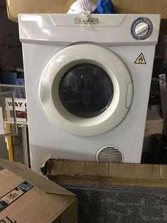Fisher & Paykel Laundry Dryer (used)