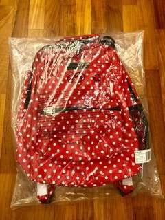 Jujube Black Ruby Be Packed