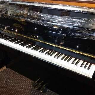 Yamaha鋼琴清貨