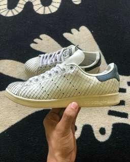 Adidas Stan Smith Size 38 2/3