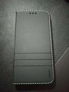 Oppo A7/AX7