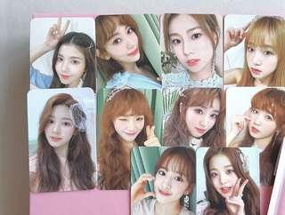[FOUND] Lf Minju secret time pc