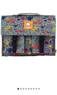 Tula stamps backpack