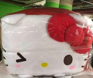 BN Limited Edition Giant Hello Kitty Head