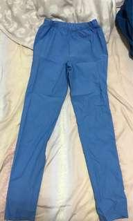 Lativ 棉長褲