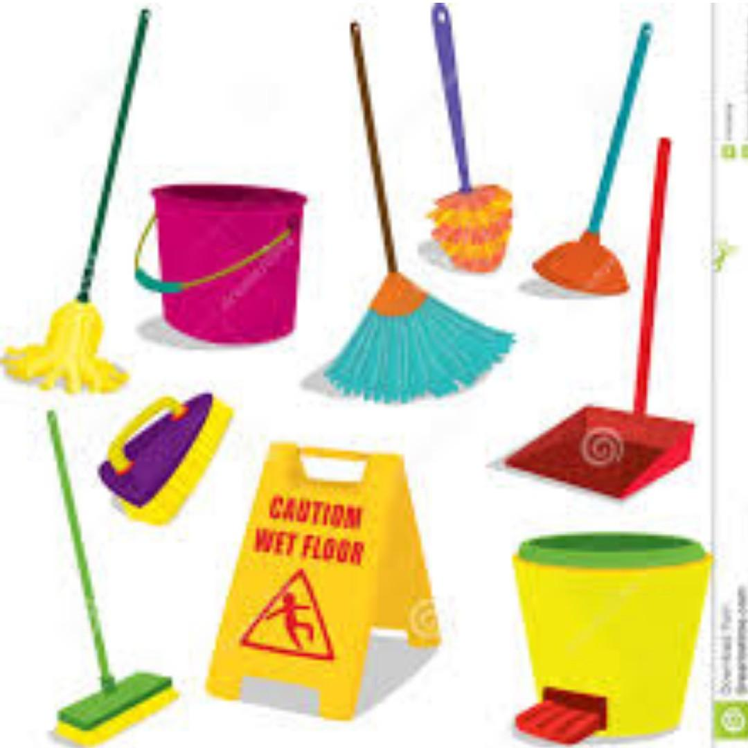 30% OFF | CLEANING | OFFICE CLEANING | RESIDENTIAL CLEANING