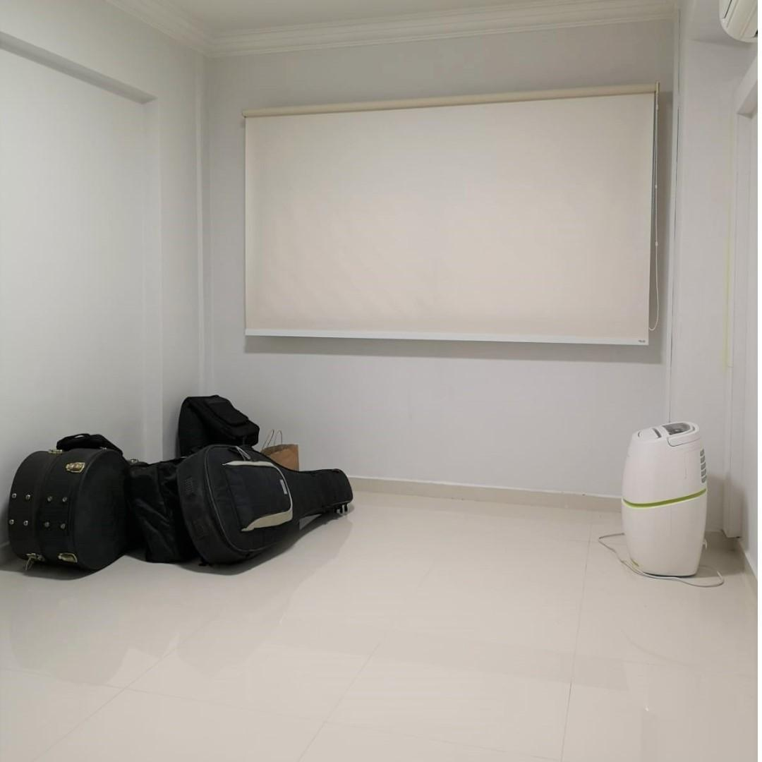 Spacious, Renovated 5I unit for Sale in Pasir Ris!