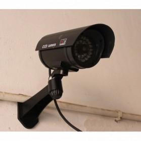 CCTV palsu anti air dan anti maling baru
