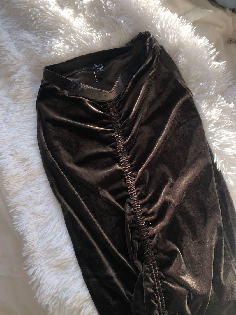 CLOTHES!!! size 6-12