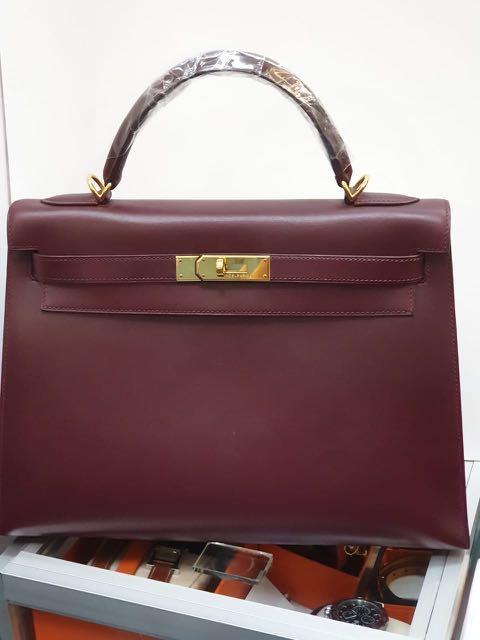 bc770858eece Home · Luxury · Bags   Wallets · Handbags. photo photo ...