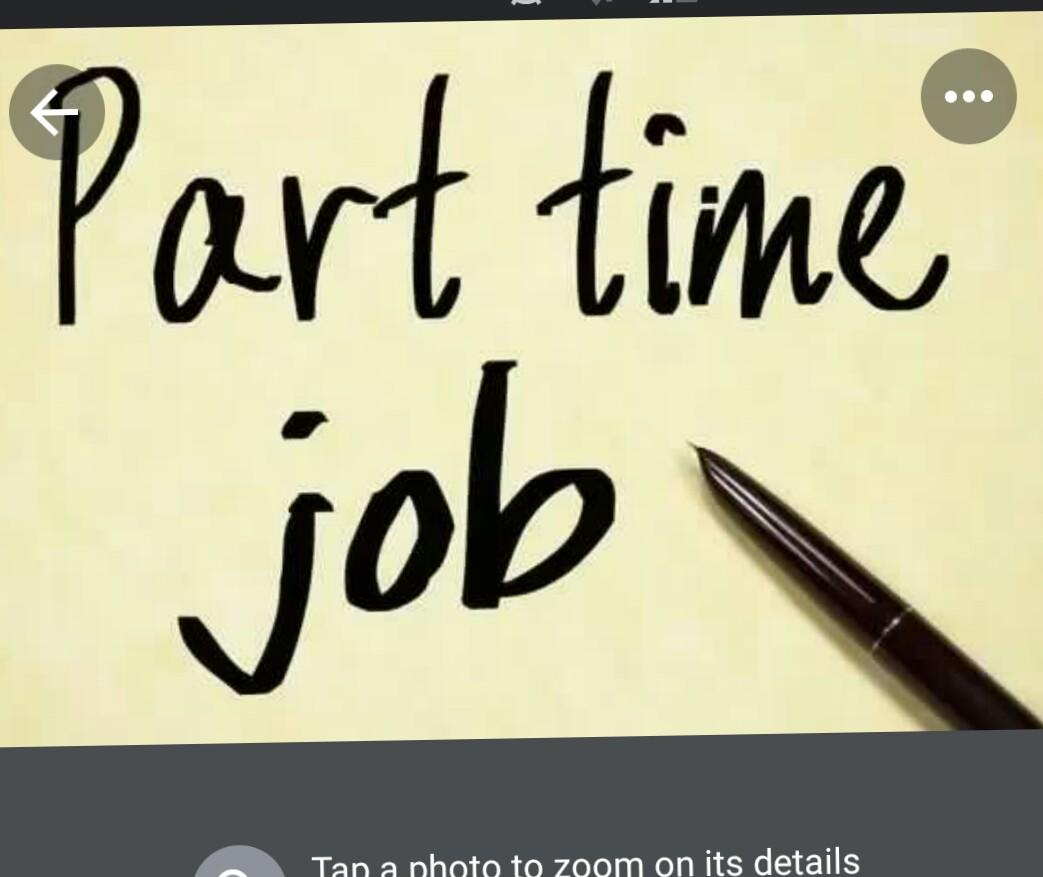 I am looking for 7:30am to 12:30pm  wed to friday job