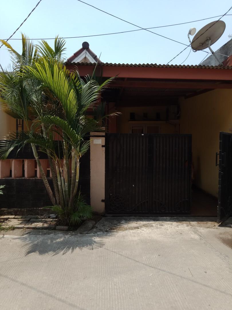 Jual Rumah Di Bekasi Kota Property For Sale On Carousell