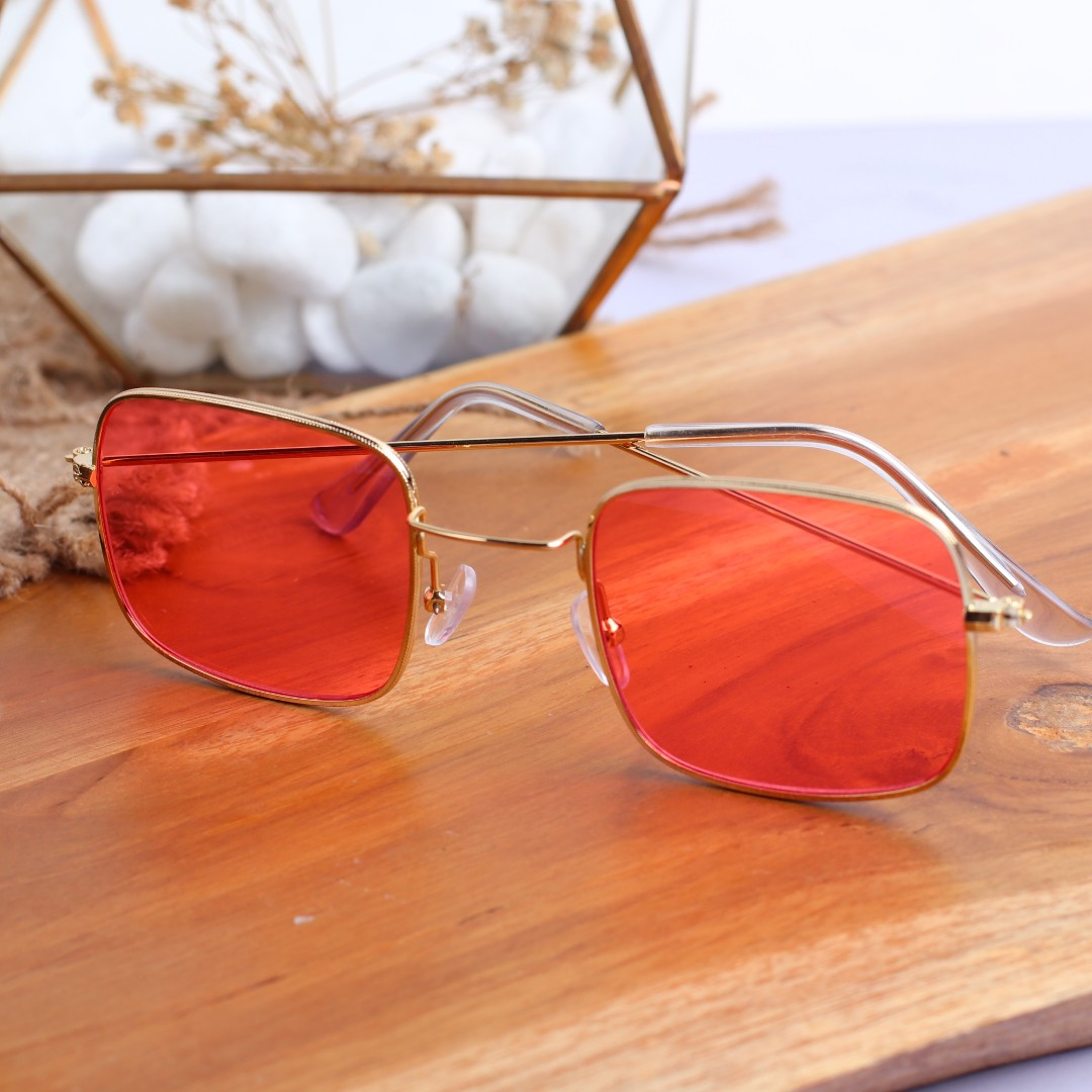 Kacamata Fashion Sunglasses