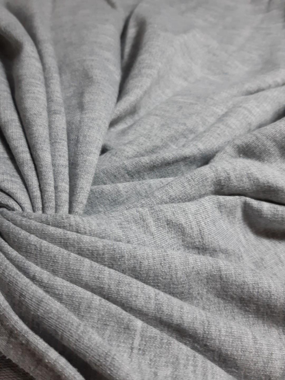 long sleeves / atasan lengan panjang COLORBOX