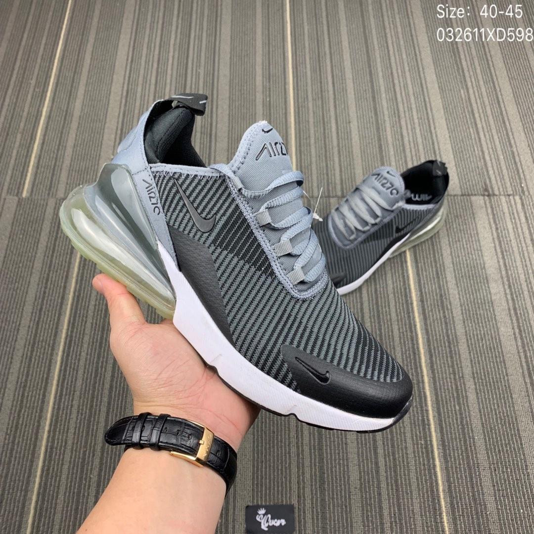 Nike Air Max 270 | JD Sports