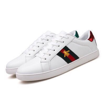f9217114402 PO  Gucci Sneaker