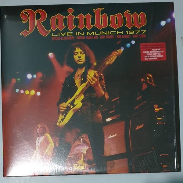 Rainbow - Live in Munich 1977  (sold) Rainbow__live_in_munich_1977__2lp__1554819554_230df8ce0