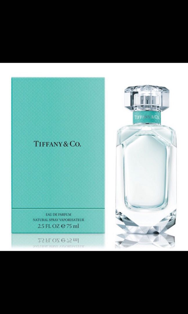 101a29f4dc516 Tiffany & Co EDP 50ML
