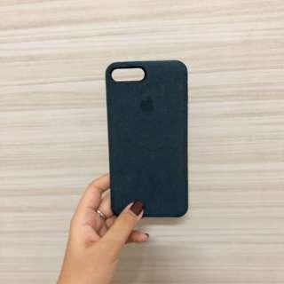 Iphone 7+ / 7 Plus Jeans Case