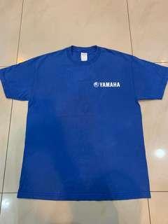 Yamaha T-shirt