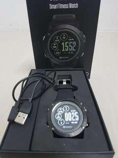 Smart watch zeblaze vibe 3 HR