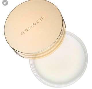 Estee Lauder Advanced Night Micro Cleansing Balm 70 ml.