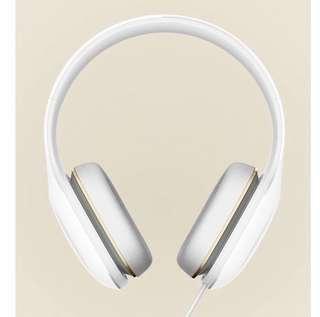 🚚 小米頭戴式耳機(輕鬆版/未拆封使用)