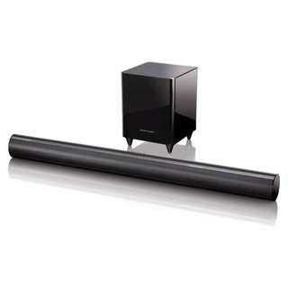 🚚 *BRAND NEW* Harmon Kardon SB26 Soundbar CHEAP