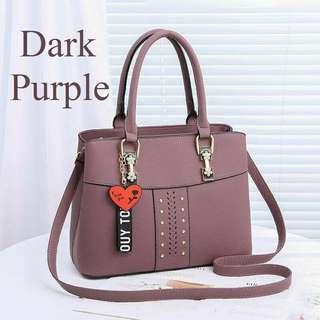 Ladiesstyle Tas Import 247