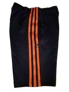 Adidas Short Pant
