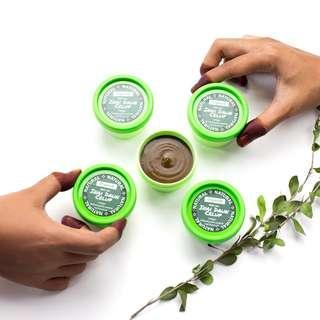 Henna celup Organic