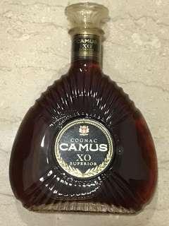 🚚 Camus xo 70cl