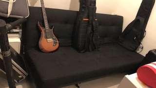 Sofa 梳化床