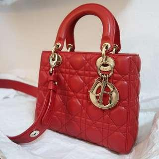 6bd006b6a4f16 lucky charm | Luxury | Carousell Singapore