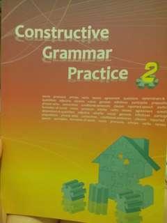 99%new Form2 Grammar Practise