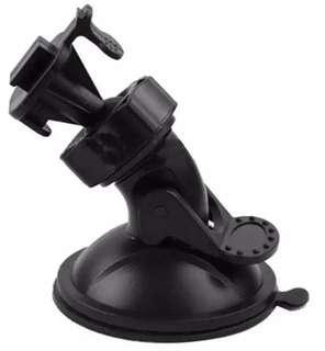 小蟻 行車記錄儀 玻璃吸盤 車cam