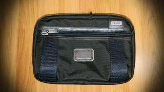 Tumi Bravo Toiletries Bag
