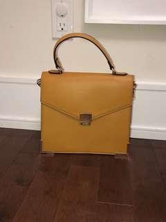 Aldo bag brand new