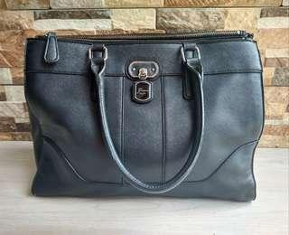 Handbag GUESS ( Original )
