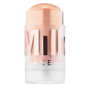 Milk Luminous Blur Stick Primer