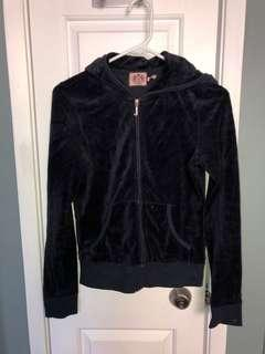 Vintage Juicy Couture Sweater