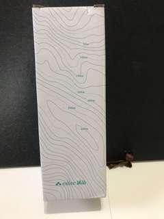 🚚 玻璃水瓶 280ml