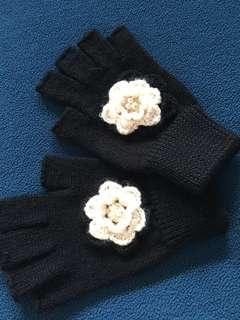 Alannah Hill Gloves